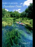 Paddler's Guide to the Sunshine State