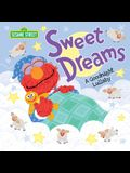 Sweet Dreams: A Goodnight Lullaby
