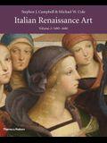 Italian Renaissance Art: Volume Two