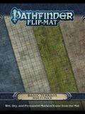 Pathfinder Flip-Mat: Basic Terrain Multi-Pack