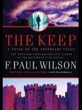 The Keep: A Novel of the Adversary Cycle (Adversary Cycle/Repairman Jack)