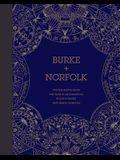 Burke + Norfolk: Photographs from the War in Afghanistan by John Burke and Simon Norfolk