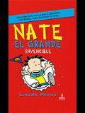 Nate el Grande Invencible
