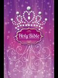 Holy Bible-ICV