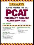 How to Prepare for the PCAT: Pharmacy College Admission Test
