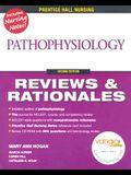 Pathophysiology [With CDROM]