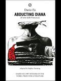 Abducting Diana