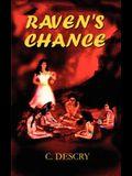 Raven's Chance