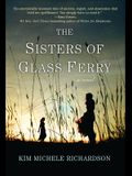 Sisters of Glass Ferry