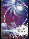 Youth Emmaus: Includes Free CD-ROM