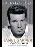 The Garner Files: A Memoir