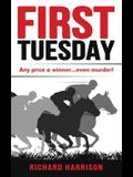 First Tuesday: Any Price a Winner...Even Murder!