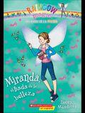 Miranda, El Hada de la Belleza (Miranda, the Fairy of Beauty)