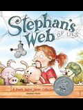 Stephan's Web, Volume 26: A Pearls Before Swine Collection