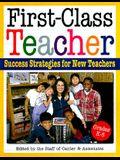 First-Class Teacher