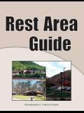 Rest Area Guide