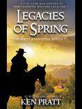 Legacies of Spring
