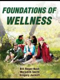 Foundations of Wellness