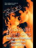Midnight Fantasies