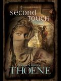 The Second Touch