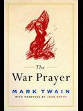 The War Prayer