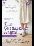 The Chinaberry Album