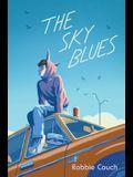 The Sky Blues