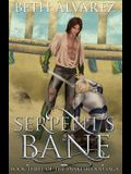 Serpent's Bane