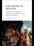 The Legend of Seleucus