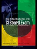 Acing the Hepatology Questions on the GI Board Exam: The Ultimate Crunch-Time Resource