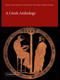 A Greek Anthology