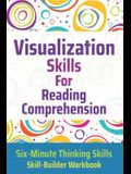 Visualization Skills for Reading Comprehension