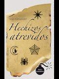 Hechizos Atrevidos/Hechizos Inocentes