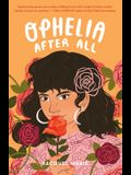 Ophelia After All
