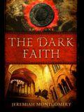 The Dark Faith