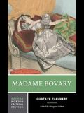 Madame Bovary: Contexts, Critical Reception
