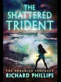 The Shattered Trident