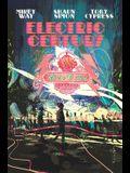Electric Century