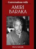 Conversations with Amiri Baraka