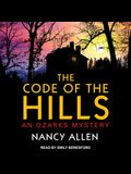 The Code of the Hills Lib/E: An Ozarks Mystery