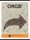 Orgb (with Orgb Online, 1 Term (6 Months) Printed Access Card) [With Access Code]