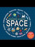 Engineer Academy: Space