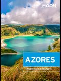 Moon Azores