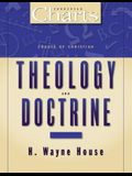 Charts of Christian Theology& Doctrine
