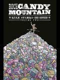 Rock Candy Mountain Volume 2