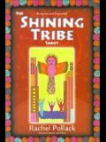 The Shining Tribe Tarot, Renewed and Expanded