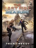 The Last Full Measure (Divided We Fall, Book 3), Volume 3