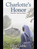 Charlotte's Honor