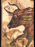 Prehistoric Art and Civilisation