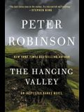 The Hanging Valley: An Inspector Banks Novel